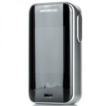 Vaporesso-Luxe-220W-TC-Box-Mod-base-676
