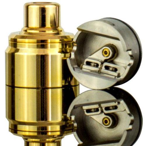 Wismec-Tobhino-RDA-22mm-BF-Single-Coil-500