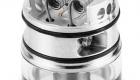 Wotofo-Faris-24mm-BF-RDTA-3mL-coils-500