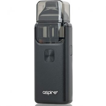 Aspire-Breeze-2-AIO-Pod-System-500
