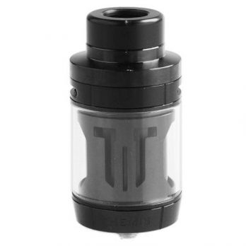 Digiflavor-Themis-RTA--25mm-5mL-Tank-500