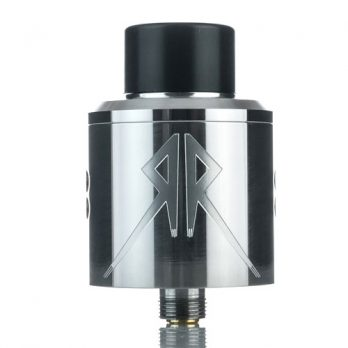 GRIMM-GREEN-Recoil-Rebel-RDA-500