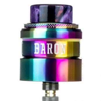 GeekVape Baron 24mm BF RDA 500