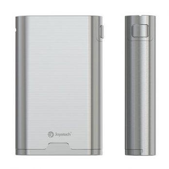 Joyetech Cuboid 200W Box Mod 500