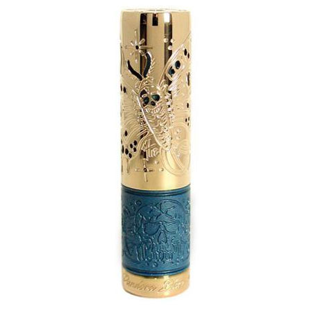 Purge-Mods-Pandora-Mechanical-Mod-500
