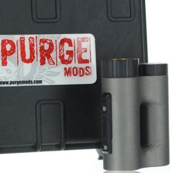 Purge-Mods-Side-Piece-Mechanical-Mod-500
