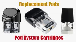 Replacement Pods For Pod Systems Full Chart 800x445