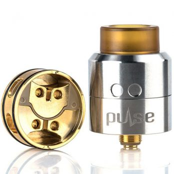 Vandy Vape Pulse 24 RDA 500