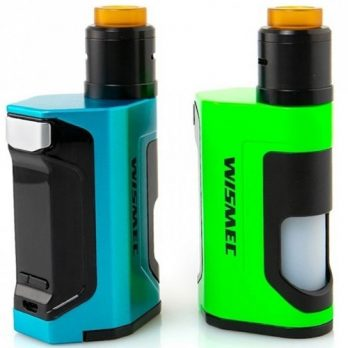 Wismec-Luxotic-DF-Squonk-Box-Mod-500