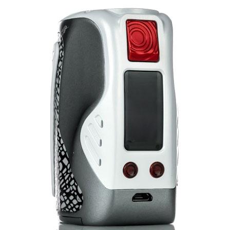 Wismec-Reuleaux-Tinker-300W-Starter-Kit-500