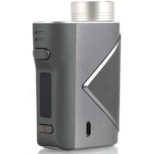 GeekVape Lucid Vape Mod 80W TC STARTER KIT-500x500