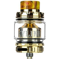 Kylin V2 Best RTA Rebuildable Tank Atomizer 200