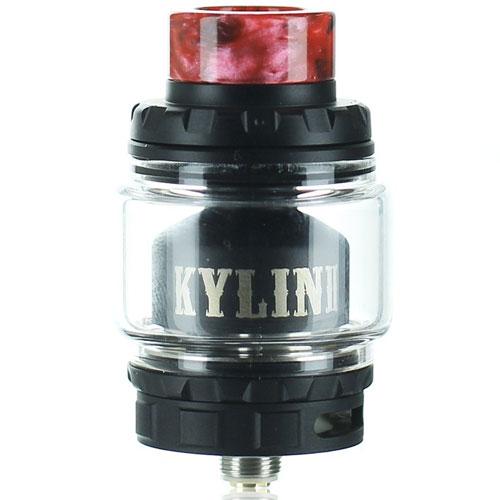 Vandy Vape Kylin V2 RTA 500