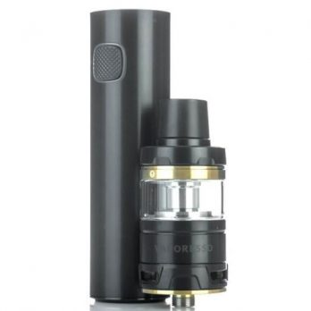 Vaporesso Cascade One Plus Kit 500