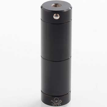 cthulhu2-Best-Mechanical-Mods-under-100-dollars-350