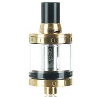 nautilus-x-Best-Leak-Proof-Atomizer-Tank-200