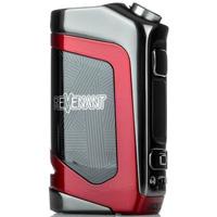 revenant quonk Most Expensive Vape Mods High End Boxes 200