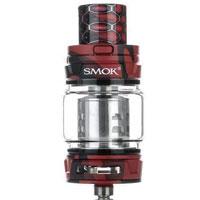 smok-tfv12-Best-Leak-Proof-Atomizer-Tank-200