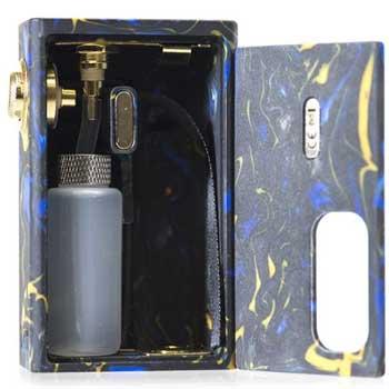 stentorian-Best-Mechanical-Mods-under-100-dollars-350