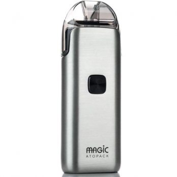 Joyetech ATOPACK Magic Pod System 500