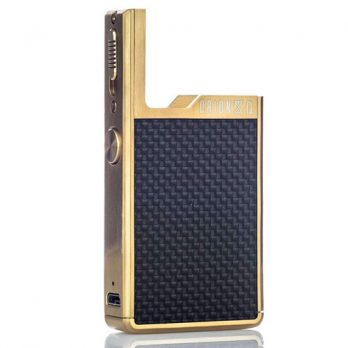 Lost Vape Quest Orion Q 17W Pod System 500