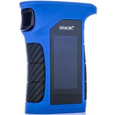 Smok-mag-p3-Best-Vape-Mods-of-350h