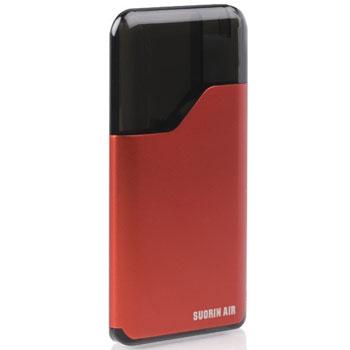 Sourin V2 Air Stealth Vape E-Cig Device Vaping Undercover 350