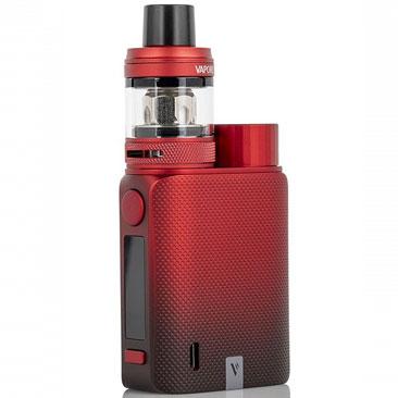 Swag-II-2-Best-Vape-Mods-of-350