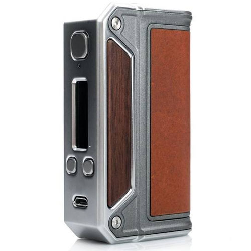 Therion DNA 75 Box Mod by Lost Vape 500