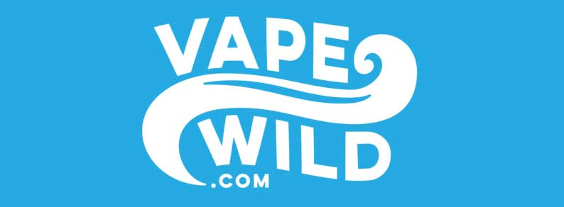 sponsored-by-vape-wild-676