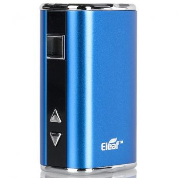 Eleaf iStick Mini Vape Mod 500
