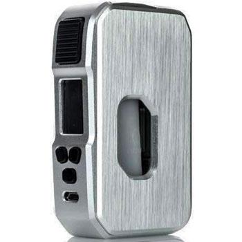 Hcigar Aurora Best Squonk Mod Devices Squonking Vape 350