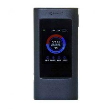 Joyetech Ocular-C 150W Touchscreen Mod 500
