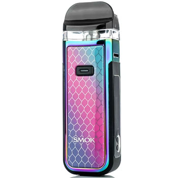 nord x Best CBD Pod Devices for Vaping 350