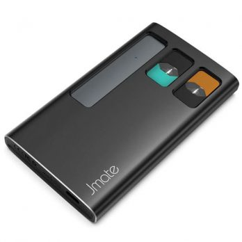 Jmate JUUL Charger 500