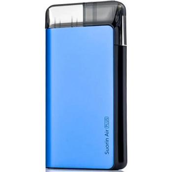 Best-Vape-Pod-Systems-Ultra-Portable-Mods-350