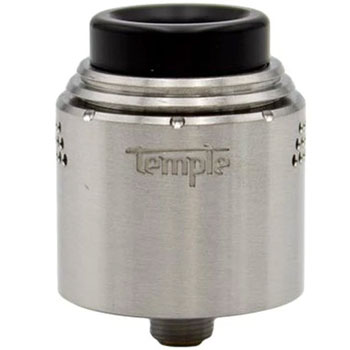 temple-Best-RDAs-for-Flavor-and-Clouds-350
