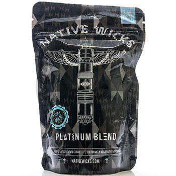 Best-Cotton-For-Vaping-Native-wicks-platinum-350