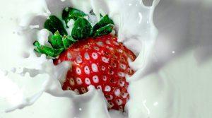 Best Percentage Of Flavor Extract For DIY E-Liquid 800x445