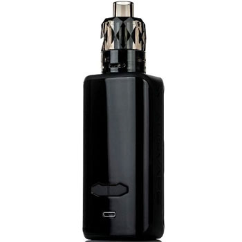 augvape-Best-Cheap-Box-Mods-From-Trusted-Vape-Brands-350