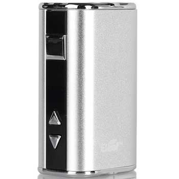 istick-mini-Best-Cheap-Box-Mods-From-Trusted-Vape-Brands-350