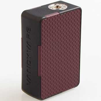 pulse-x-Best-Cheap-Box-Mods-From-Trusted-Vape-Brands-350