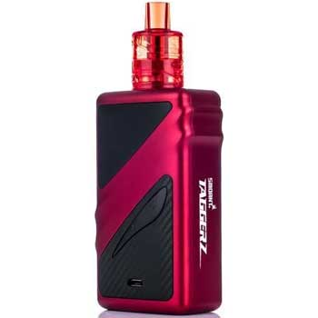 taggerz-Best-Cheap-Box-Mods-From-Trusted-Vape-Brands-350