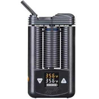 4 Mighty Cyber Monday Vaporizer Deals 350