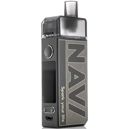 VOOPOO NAVI 40W best POD vape MOD-500x500