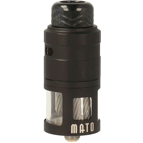 Vandy Vape Mato RDTA Vape Tank 24mm 5mL-500x500