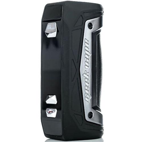 GeekVape AEGIS MAX Vape Mod 100W 18650 21700-500x500