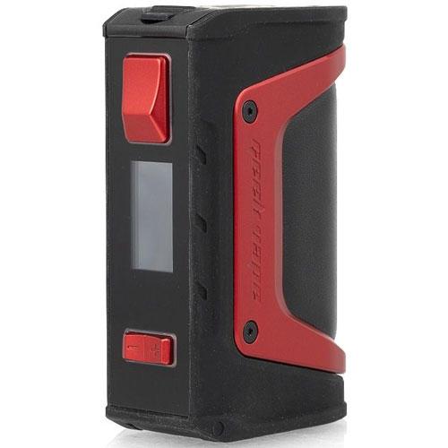 GeekVape Aegis Legend Box Mod 200W Dual 18650 Vape-500x500