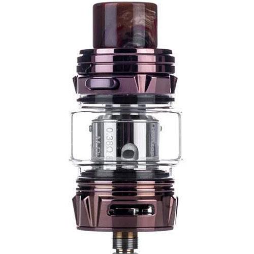 Horizon Falcon King best sub ohm tank vape-500x500