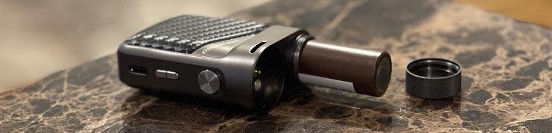 Vaporesso-PX80-Pod-Mod-Vape-Review-800-body-battery